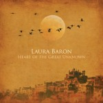 laura baron-heart...unknown cover